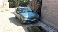 Renault Clio 1.2 -97
