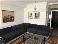 Se izdava stan vo Skopjanka