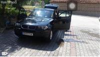 BMW X3 2.0d -06