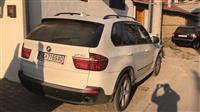 BMW 3.5D XDRIVE  286 hp