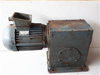 Elektro Motor