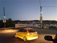 Seat Ibiza 1.4 101 ps so plin