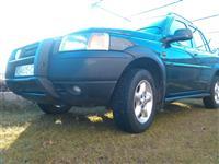 Land Rover Freelander 4x4 -99