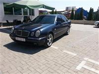 Mercedes E 250 elegance -97