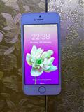 iPhone SE GOLD 64GB NEVERLOCK 2017