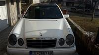 Mercedes-Benz E 290 -97