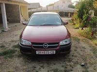 Opel Omega 2.0 1.6 v cena po dogovor