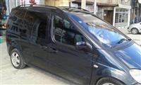 Mercedes Vaneo 1.7 cdi