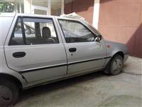 Dacia Nova -00