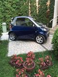 SPORT SMART FORTWO -03