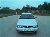 SEAT CORDOBA -97