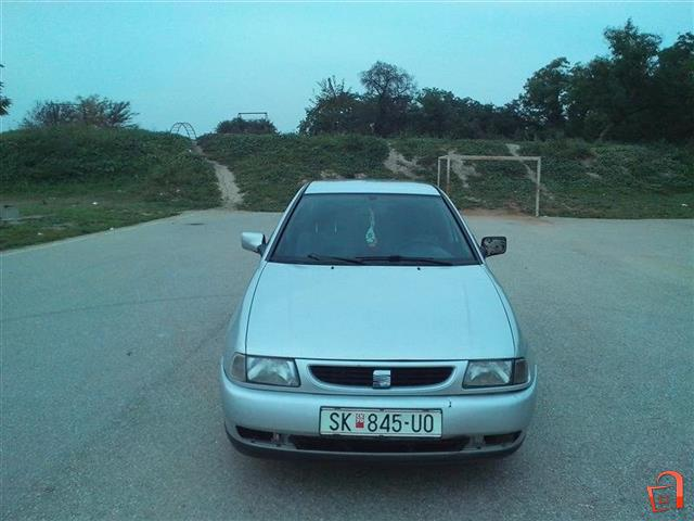 pazar3 mk ad seat cordoba 97 for sale skopje chair vehicles rh pazar3 mk manual seat cordoba 1997 manual taller seat ibiza-cordoba 97.pdf