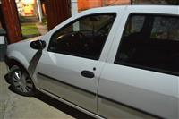 Dacia Logan -09