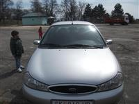 Ford Mondeo  samo 86000km -00
