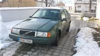 VOLVO 440 -93