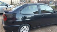 SEAT CORDOBA SPORTSKA VERZIJA -97