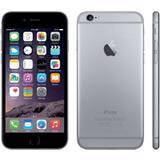 iPhone 6 64 g top socuvan
