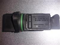 Maf senzor Bosh