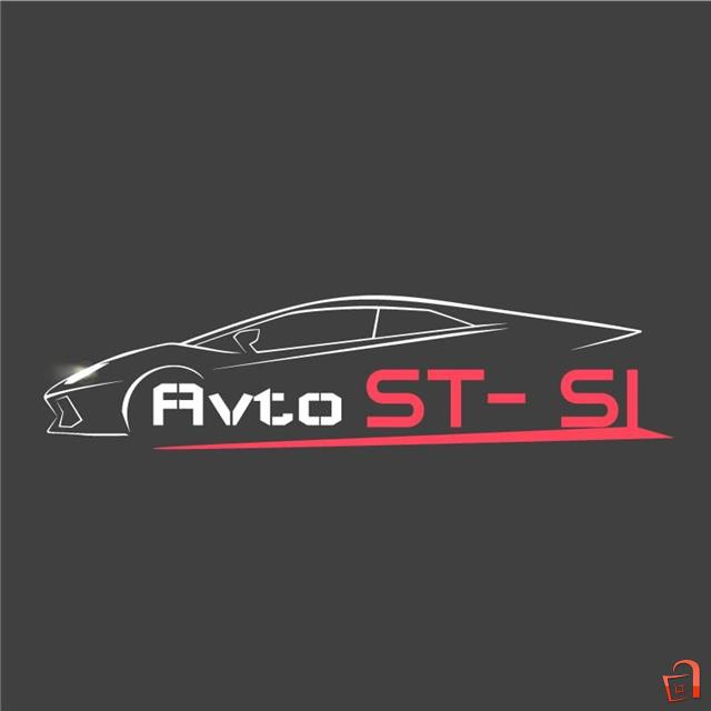 Avto ST-SI