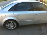 Audi A4 19 tdi