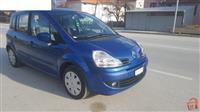 Renault Modus Long 1.5dci -09