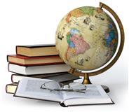 Seminarski proektni zadaci biznis planovi