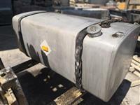 Rezervoar za nafta