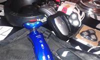 Vodootporni Masinki za strizenje i bricenje
