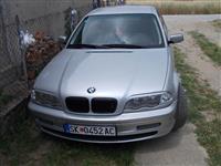 BMW 328 i -98