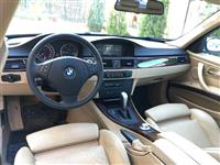 BMW 320d Automatic FULL OPREMA