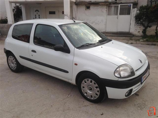 pazar3 mk ad renault clio 1 9d 99 for sale prilep prilep rh pazar3 mk renault clio 1999 manual pdf renault clio 1999 service manual