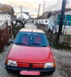 Peugeot 205 dizel -97