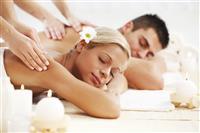 Barame ucenicki za praksa vo spa centar i rabota