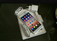 Huawei P7 nov neotpakuvan