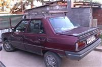 Renault R9 -95