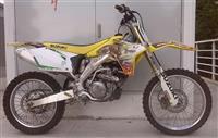 Suzuki RMZ 450 MK dokumenti -06