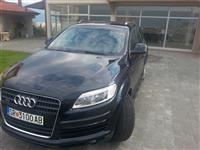 Audi Q7 -08