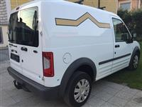 FORD TRANSIT CONECT -10