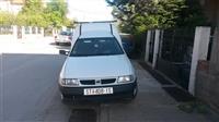 Seat Inca 1.9SDI -03