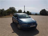 Fiat Stilo 1.8 benzin atest plin