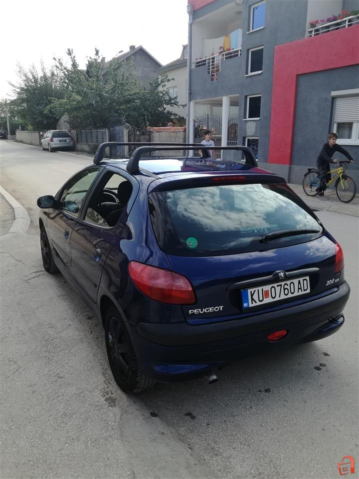 https   www.pazar3.mk Ad For-sale Gostivar Vrapčište VEHICLES ... 41bb3343764fe