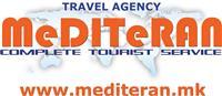 Rabota vo Turisticka agencija vo Stip
