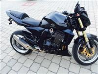 Kawasaki Z -06