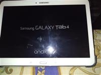 Samsung Galaxy Tab 4 Unitron