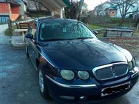 Rover 75 -04