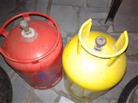Plinski boci