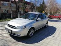 Chevrolet Lacetti 1,4 16v -06 Benzin/Plin