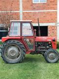 Traktor Imt 539 komplet