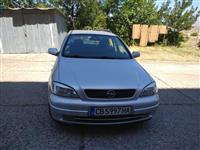 Opel Astra 1.7 tdi