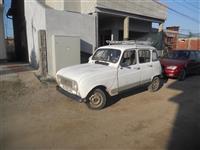 Renault GTL -87